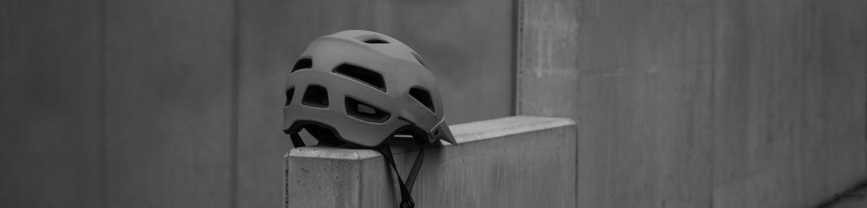 Casques vélo