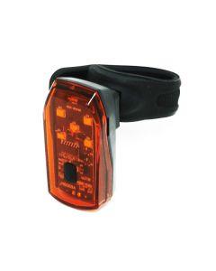 Feu arrière Stop 5 LED