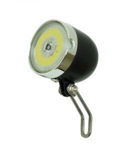 Phare 21 LED