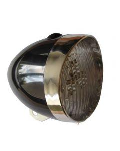 Phare 3 LED Retro