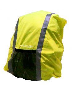 Housse sac à dos avec bande réfléchissante 3M