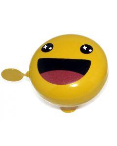 Sonnette Smiley Laugh 60 mm