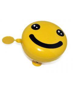 Sonnette Smiley Smile 60 mm