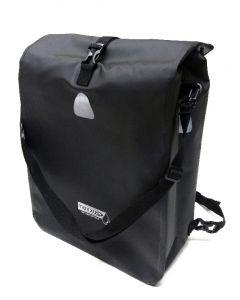 Sacoche arrière/sac à dos imperméable 25 LWP