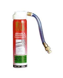 Spray de réparation pour chambre à air 75 ml