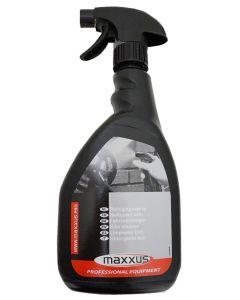 Spray nettoyant 500 ml